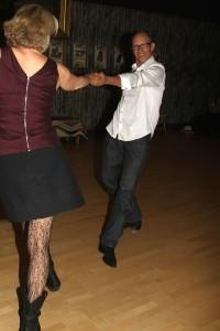 D&P Dancing