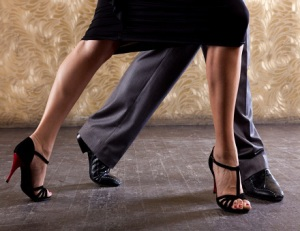 00001_for-only-55-get-a-5-week-beginners-latin-dance-course-for-you-and-your-partner-learn-how-to-salsa-tango-rumba-and-swing-jive-nor