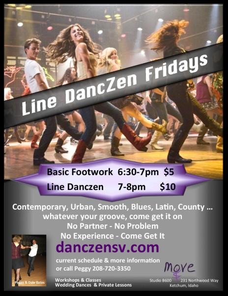 LINE DANCZEN WINTER 2015 v1