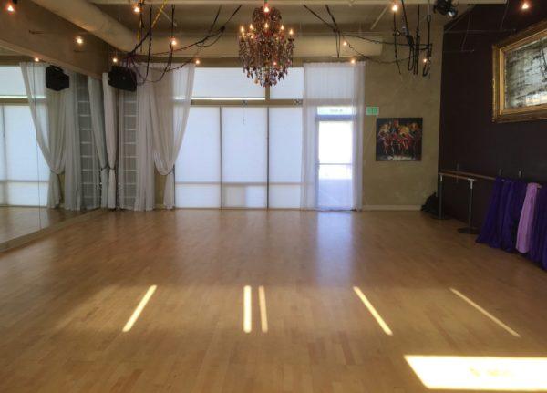 Studio Move Ketchum Rent Studio Move